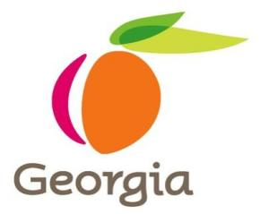 A Sweet Agnostic Named Georgia