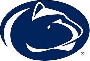 I've Changed My Mind About Penn State President Graham Spanier